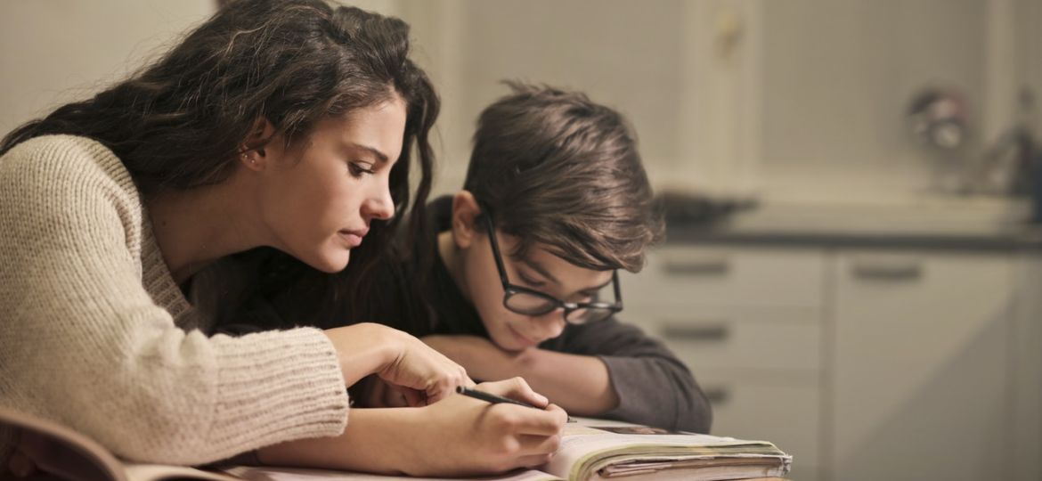 focused-students-doing-homework-at-home-3769995